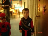 daycare_2011_holoween-047