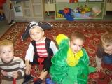 daycare_2011_holoween-052
