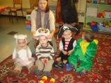 daycare_2011_holoween-065