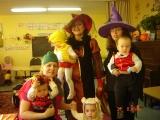 daycare_2011_holoween-070