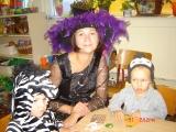 daycare_2011_holoween_2-003