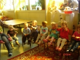 Musik_lessons_2012-005