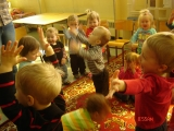 Musik_lessons_2012-025