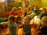 Musik_lessons_2012-034