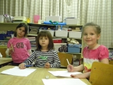 nicole_bday_daycare_2010-029