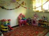 daycare_2012-031