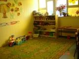 daycare_2012-050