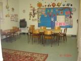 daycare_2012-058