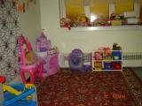 daycare_2012-059