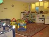 daycare_2012-062