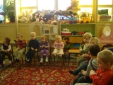 daycare_theater-004