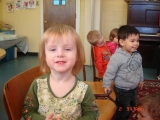 daycare_theater-016