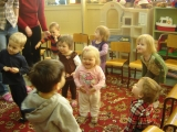 daycare_theater-021