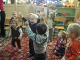 daycare_theater-022