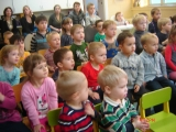 daycare_theater-061
